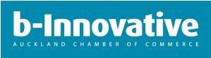 Auckland Chamber of Commerce Social Media B innovative