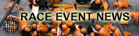 Check out the racing news direct from the SimDeck Media Cente web site