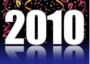 2010 Tweet Twins Social Media Marketing NZ
