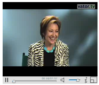 Vator TV