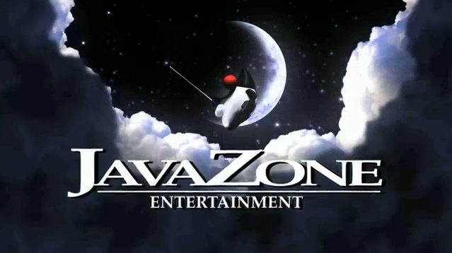 JavaZone the movie
