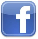 Facebook IFrames